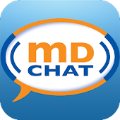 MDChat Mobile