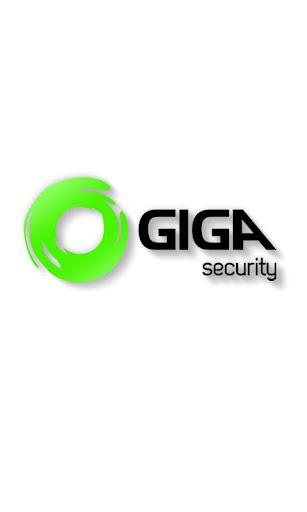 Giga Mobile