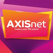 com.axis.net