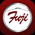 Fuji Japanese Steakhouse icon