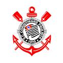 Corinthians Widget logo