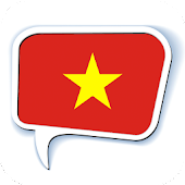 Speak Vietnamese