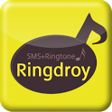 All Free Ringtone SMStone icon