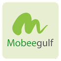 Mobeegulf icon