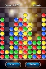 Круши шарики (Bubble Break) - игра шарики для андроид 4.0