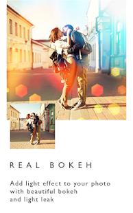 APK MANIA\u2122 Full \u00bb Real Bokeh v3 1 APK