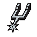 San Antonio Spurs icon