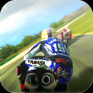 Moto GP Speed Tour APK