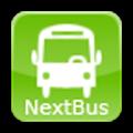 Korea NextBus 2.0 icon
