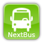 Korea NextBus Apk