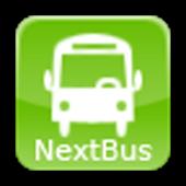 Korea NextBus