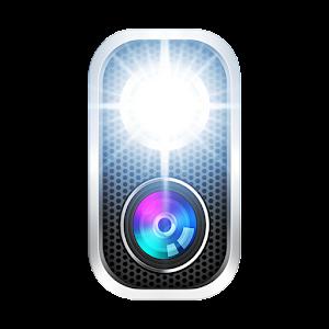 非常火炬電筒 工具 App LOGO-硬是要APP