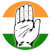 MahCongress Contacts