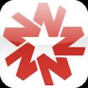 NBCT icon