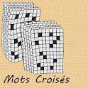 Mots Croisés  Crète icon
