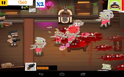 Redneck Revenge Screenshot 19