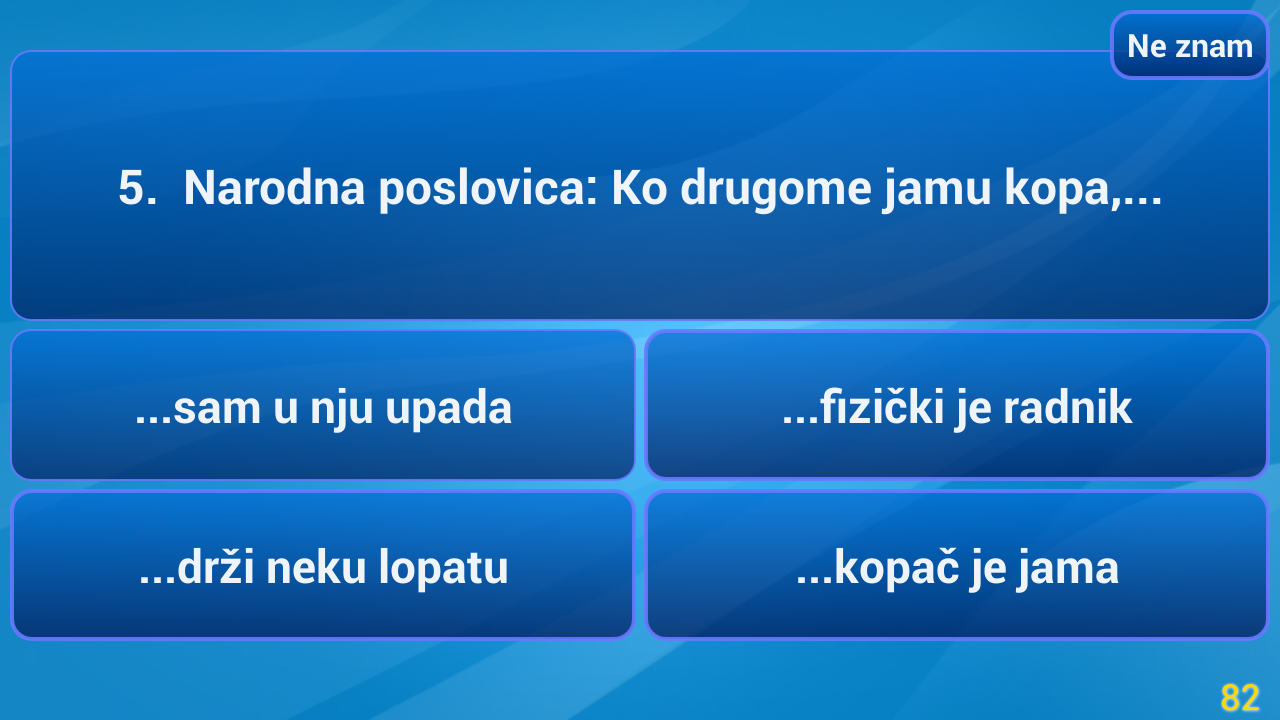 Slagalica (2.10 Mb) - Latest version for free download on ...