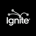 Ignite Mobile logo