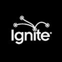 Ignite Mobile logo