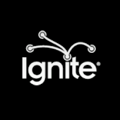 Ignite Mobile