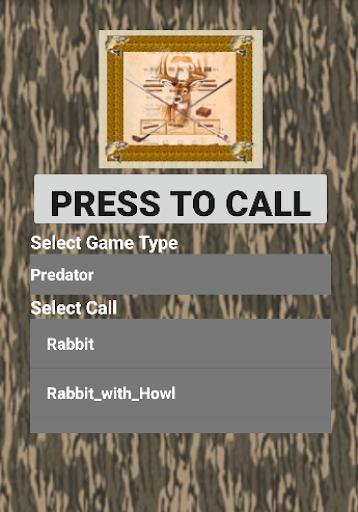 【免費運動App】Game Caller Free-APP點子