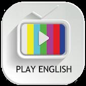 유투브로 자막보며 영어공부