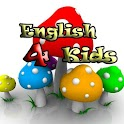 English Vocabulary HD logo