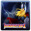 ThunderStruck Slot icon