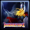 ThunderStruck Slot icon