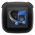 LiveView Music Plugin icon