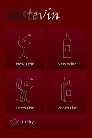 Tastevin - Wine tasting
