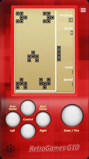 無料街机Appの本物のレトロゲーム|記事Game