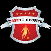 TappIt Sports Lite