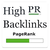Backlinks SEO Builder