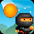 8bit Ninja 1.4.0 icon