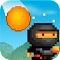 8bit Ninja 1.4.0 Apk