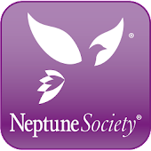 Neptune Society Bill Pay