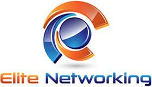 Elite Networking Corp