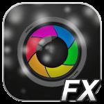 Camera ZOOM FX Xmas Buddies 1.0.7