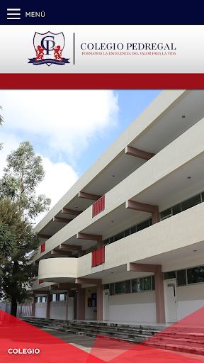 Colegio Pedregal Guadalajara