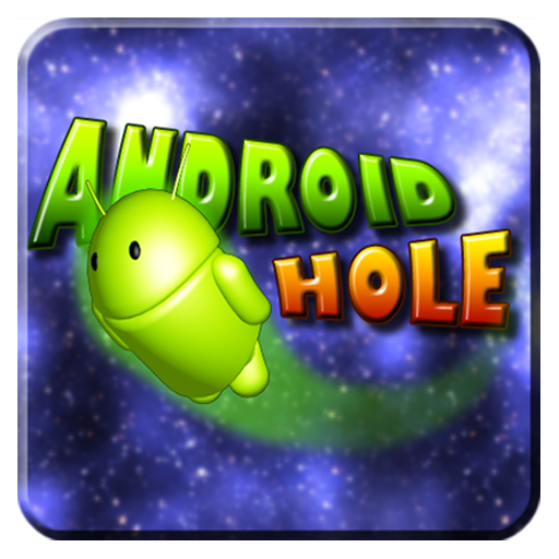 Android Hole
