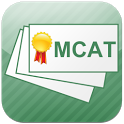 MCAT Flashcards icon