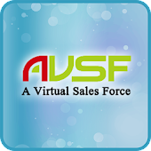 A Virtual Sales Force