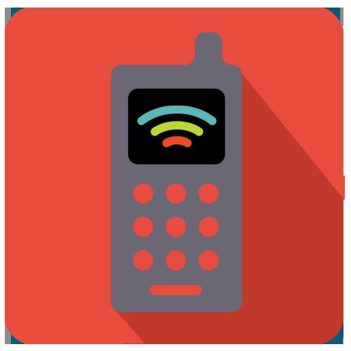 手機鈴聲 個人化 App LOGO-APP試玩