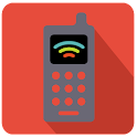 Cell Phone Ringtones icon
