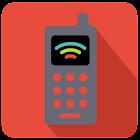 Cell Phone Ringtones icon