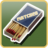 Game Matches puzzle APK for Kindle