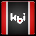 Kamus Batak-Indonesia icon