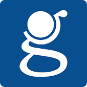 Geoportal Mobile