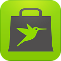 Swift Shopper - Shopping List icon